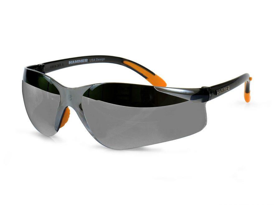 Jak chronić oczy
