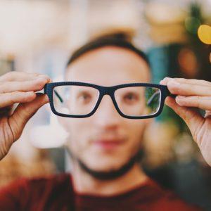 problematyczne okulary