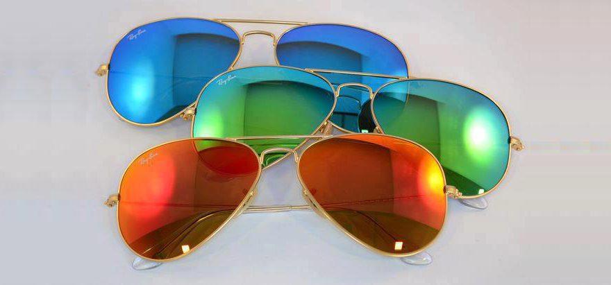 sklep okularyray-banaviator