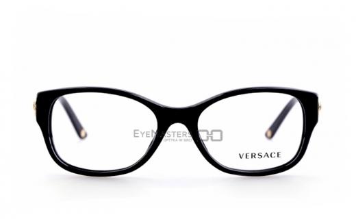 Oprawki Versace