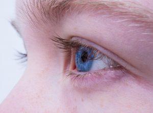 Powstawanie wad wzroku